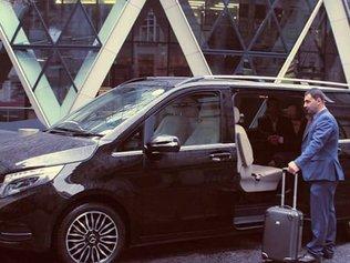 alquiler-coche-boda-madrid-mini-n-5