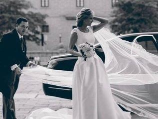 alquiler-coche-boda-madrid-mini-n-6