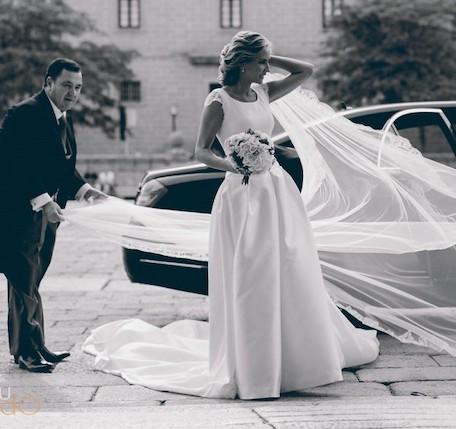 alquiler-coche-boda-madrid-n-1