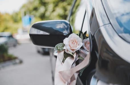 alquiler-coche-boda-madrid-n-2