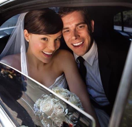 alquiler-coche-boda-madrid-n-3