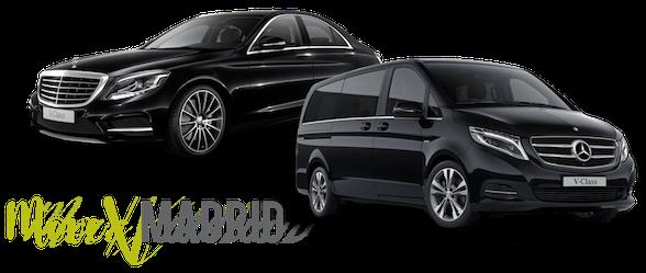coches-con-conductor-madrid-ini-n1-o