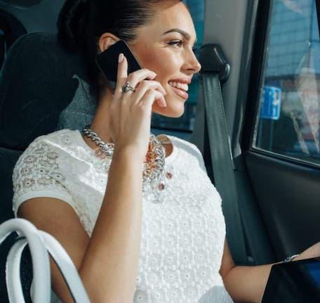 coches-con-conductor-madrid-tour-compras-2-min