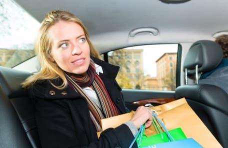 coches-con-conductor-madrid-tour-compras-3-min