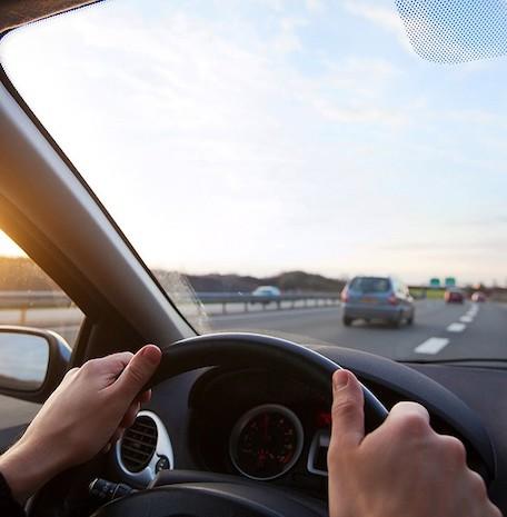 coches-con-conductor-madrid-visitas-enologicas
