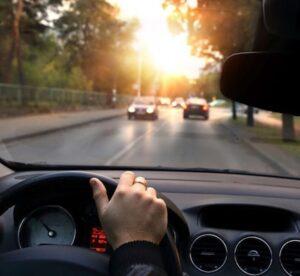 coches-con-conductor-madrid-visitas-turisticas-3