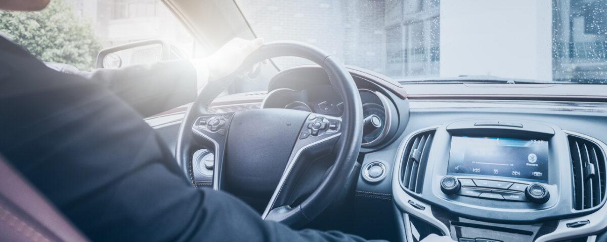 coche-con-conductor-madrid-2